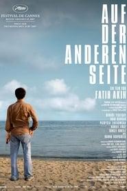 The Edge of Heaven (2014) Online Cały Film Lektor PL
