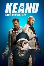 Keanu - Kitten, please. - Azwaad Movie Database