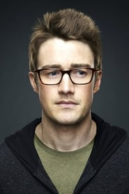 Foto de Robert Buckley