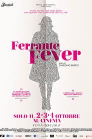 Ferrante Fever (2019)