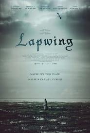 Lapwing (2021)