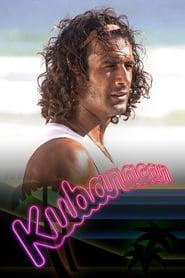 مشاهدة مسلسل Kubanacan مترجم أون لاين بجودة عالية