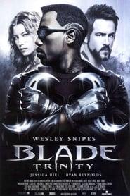 Ver Blade Trinity