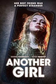 Watch Another Girl (2021)