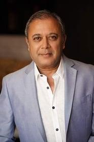 Prashant Shah
