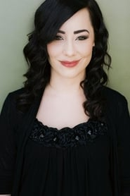 Tara Mason
