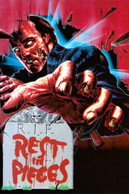 Rest in Pieces (1987)