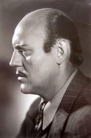 Ulf Palme