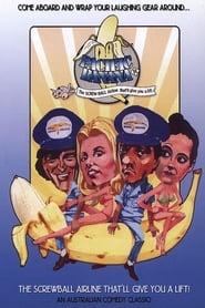 Pacific Banana (1981)