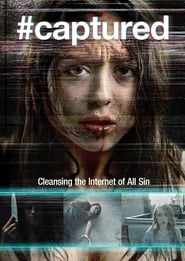 #Captured (2017) Watch Online Free