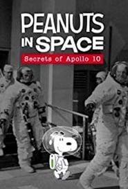 Peanuts in Space: Secrets of Apollo 10 (2019) Zalukaj Online