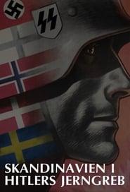 Skandinavien i Hitlers jerngreb 2015