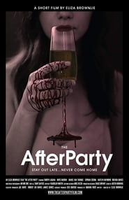 The After Party (2016)