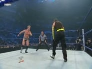 WWE SmackDown Season 10 Episode 19 : May 9, 2008