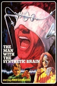 The Fiend with the Electronic Brain 1967