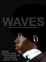 Waves (2021)