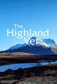 The Highland Vet 2020