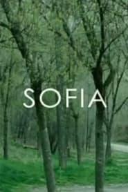 Sofía 2005