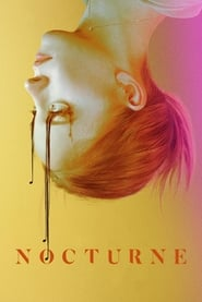 Poster Nocturne 2020