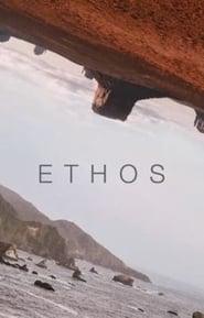 Ethos (2018)