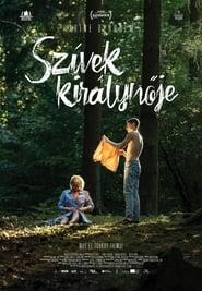 Szívek királynője-dán-svéd dráma, 127 perc, 2019
