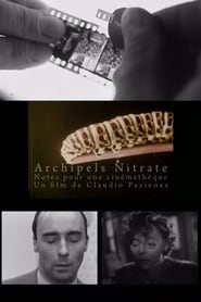 Archipels nitrate (2009)