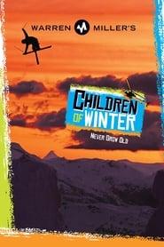Children of Winter 2009