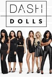 Dash Dolls