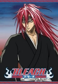 Bleach saison 7 streaming vf