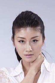Jacqueline Zhu Zhi-Ying