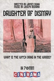 Daughter of Dismay [2019]