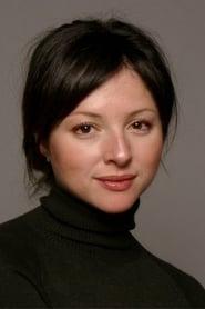 Anna Banshchikova