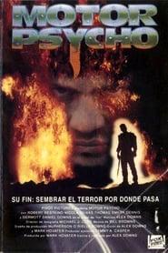 Billy Badd (1992)