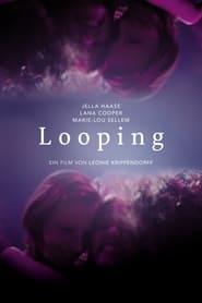 Looping 2016