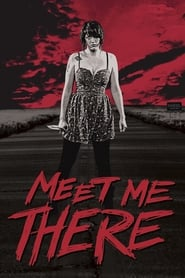 Meet Me There (2013)