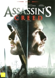 Assassin's Creed Dublado Online