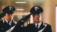 I due carabinieri en streaming