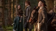 Outlander Season 4 Episode 4 : Common Ground