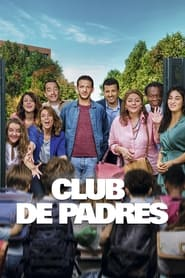 Club de Padres (2020) Parents d'élèves