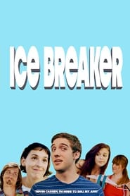 Ice Breaker Full Movie