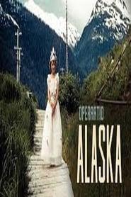 Operaatio Alaska