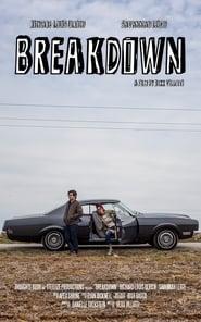 Breakdown (2017) Online Cały Film Lektor PL