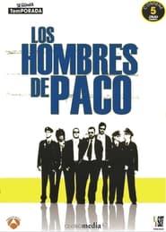 Descargar Los hombres de Paco: Temporada 2