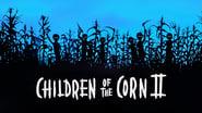 Les Démons du maïs 2: Le sacrifice final en streaming