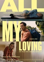 Poster All My Loving 2019