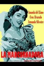 La Mancornadora 1949