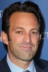 Image Scott Waugh