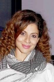 Tanaaz Currim Irani