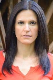 Athena Maria Bitzis