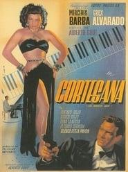 Cortesana 1948